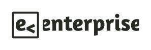 e-enterprise-Logo