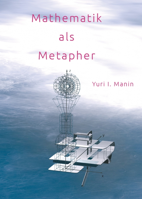 Mathematik als Metapher