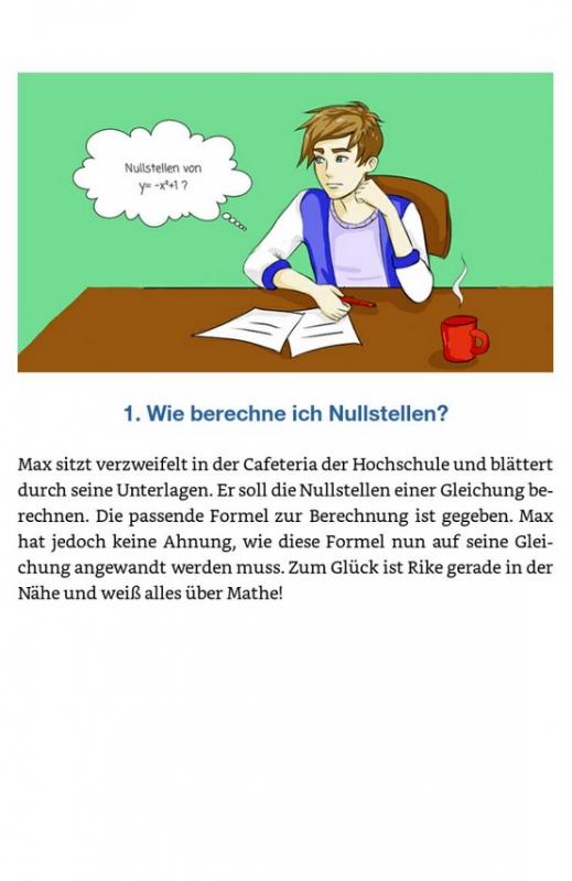Einkommensteuer und Einkommensteuerverwaltung in Deutschland: